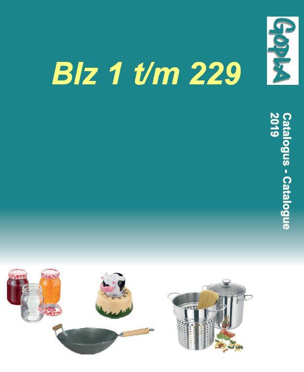 blz-1-tm-229
