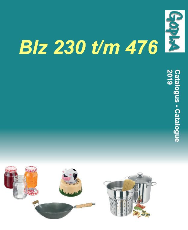 blz-230-tm-476