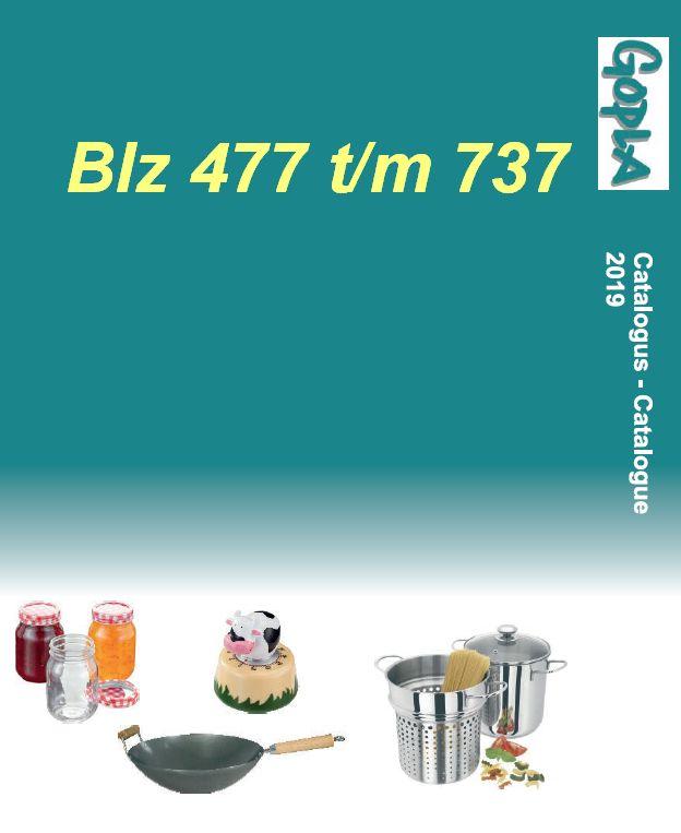 blz-477-tm-737