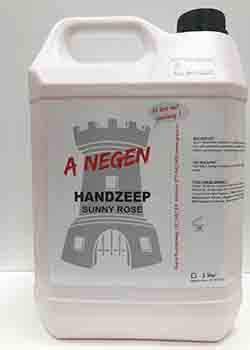 handzeep-5-ltr