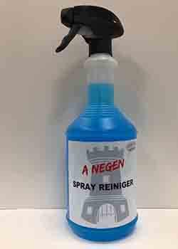 spray-reiniger