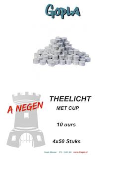 theelicht-10uurs